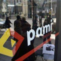Farmacias reclaman al PAMI corregir sus precios
