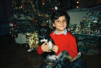 Directora del colegio de Carlo Acutis: «Es un faro» para niños y jóvenes