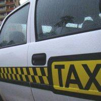 Coronavirus: concejal radical pidió que se permita trabajar a los taxistas en la madrugada