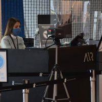 Vuelven los vuelos de cabotaje al Aeropuerto Internacional de Rosario