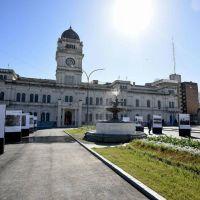 Salarios: el Gobierno sostuvo que el pedido de Poder Judicial perjudica al personal de menos recursos