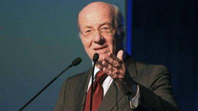 Alberto Fernández-Paolo Rocca: cambio de estrategia con los empresarios