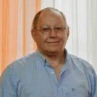Preocupación por la salud del intendente de Gualeguay
