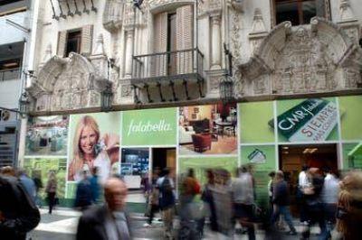 Las mentiras detrás de las empresas que se irían de Argentina