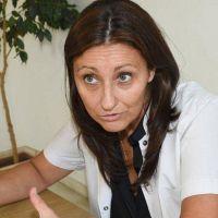 Cambios en el COE: Almada se trasladaría a otra región y quedaría a cargo Valeria Alaniz