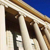 El municipio de Trenque Lauquen pagará un bono de 4.832 pesos a cada uno de sus 1.950 empleados