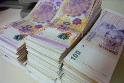 Municipio bonaerense aplica un impuesto extraordinario a los grandes contribuyentes