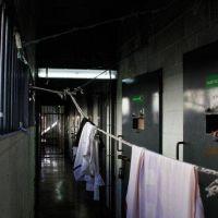 La construcción de cárceles y alcaldías en el conurbano genera rechazo entre los vecinos y dudas entre los intendentes