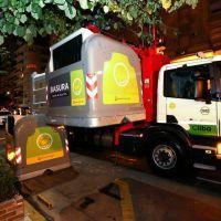 Menos basura. ¿La cuarentena benefició al medio ambiente?