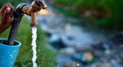 Desde el EPRAC afirman que casi todas las localidades de Misiones tienen acceso al agua potable