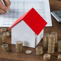 Todo lo que hay que saber de los nuevos créditos hipotecarios que impulsa el Gobierno: a quiénes van dirigidos y cuáles serán los montos
