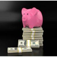 Economistas advierten por la posibilidad de una devaluación sin ventajas
