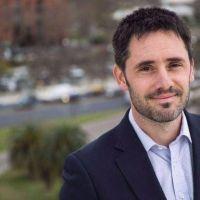 De la rosca a la modernización: quién es el hombre del Gobierno para el CFI