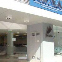 Viajantes cerró acuerdo paritario con un 26% de aumento más 9 mil pesos en bonos