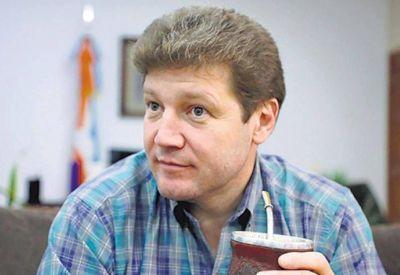 """Tierra del Fuego: Otra vez el """"Cuento Chino"""""""