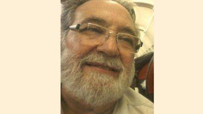 Ultimo adiós para ex ministro de Tierra del Fuego fallecido el miércoles