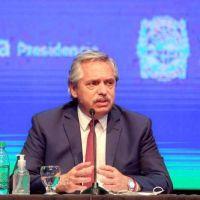 Chubut continúa en la fase de aislamiento social obligatorio