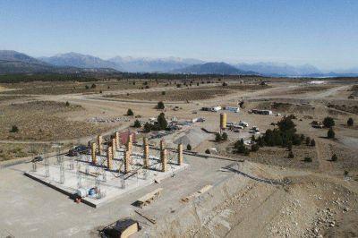PITBA: dos ofertas para la ejecución de la planta de desagües cloacales del parque
