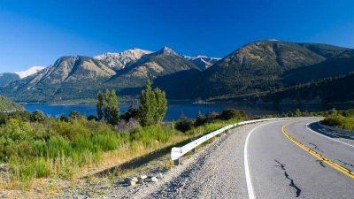 Turismo en Neuquén: anunciaron una importante novedad para el sector