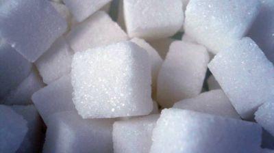 Preocupación en el Consejo Escolar por azúcar que podría estar adulterada