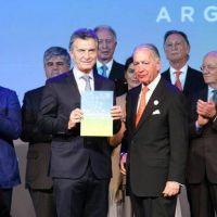 Canasta Básica: En septiembre más argentinos cayeron en la pobreza