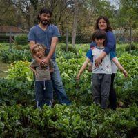 Agroecología: el modelo alternativo de producción se despliega en Mar del Plata
