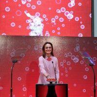 Europa.- Coca-Cola European Partners negocia la compra de la embotelladora australiana Coca-Cola Amatil
