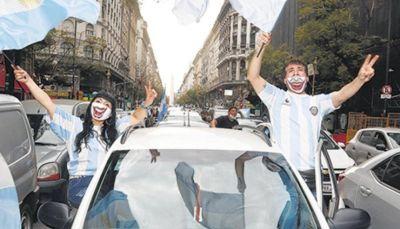 La CTA convoca a una caravana para conmemorar los 10 años de la muerte de Nestor Kirchner