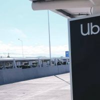 ¿Caso testigo? Choferes mendocinos de Uber se organizan y realizan un apagón por un reclamo gremial