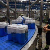 A pesar de la crisis, Quilmes busca contratar a 200 empleados