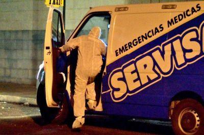 Confirmaron 244 nuevos casos de coronavirus y Mar del Plata quedó al borde de los 20 mil contagios