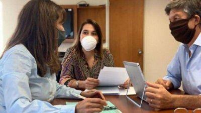 Diputados patagónicos impulsan ley para protección de los beneficiarios de obras sociales