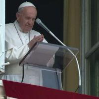 Papa Francisco describe 2 fundamentos esenciales para todo creyente