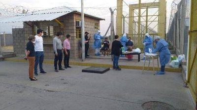 Se registraron 18 nuevos casos de COVID-19 en Catamarca
