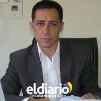 """""""El argentino es muy propenso a incumplir las normas"""""""