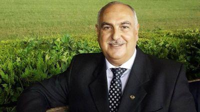 El presidente de la Cámara Hotelera y Gastronómica se refirió a la apertura de bares