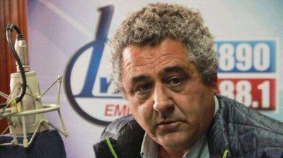 José Vittar: