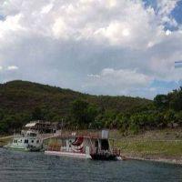 Pesca, fútbol 5, iglesias, parque urbanos: conocé las actividades que vuelven desde este lunes
