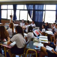 Colegios pueden subir sus cuotas pero con una sola condición