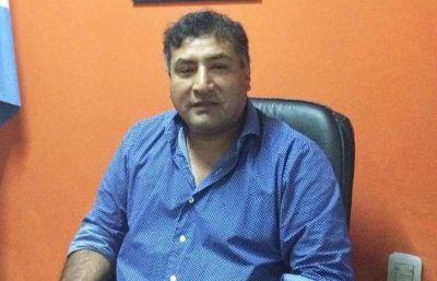 San Lorenzo: piden enjuiciar al ex intendente por incumplimiento de los deberes de funcionario público y negociaciones incompatibles