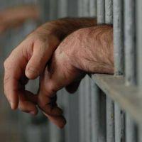 Debate y polémica: Una mayoría de salteños aprueban la pena de muerte para violadores