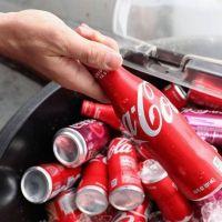 Coca-Cola Femsa reporta caída de 4% de sus ventas, pero aumenta EBITDA en el tercer trimestre del año