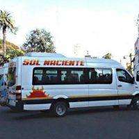Tucumán convoca a empresas de turismo para el traslado de trabajadores golondrinas