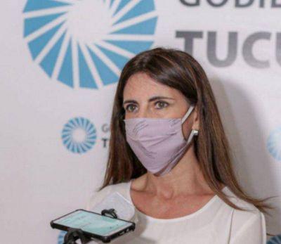 El miércoles comienza el pago del 20% a estatales en Tucumán
