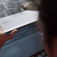 Los docentes privados convocaron a un paro virtual
