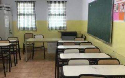 San Isidro: El municipio del AMBA que más actividades flexibilizó reclamó la vuelta a las aulas