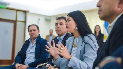Poder y decisiones políticas: ¿Quién lidera el peronismo en Mendoza?
