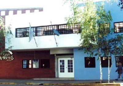 Sadop sorprendido y preocupado por el cierre del colegio San Andrés del Mar