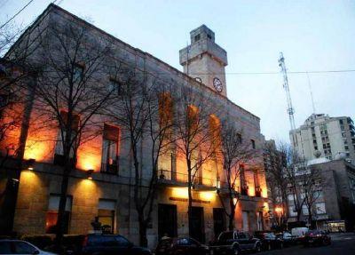 Dolor entre los Municipales de Mar del Plata: Ya son 10 los trabajadores muertos por el Covid