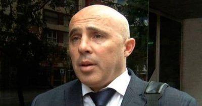 Caso D'Alessio: el fiscal marplatense Juan Pettigiani pidió el sobreseimiento de Stornelli